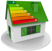 Landlords - Upgrading your properties EPC
