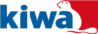 The Warmer Group member is an approved KIWA installer